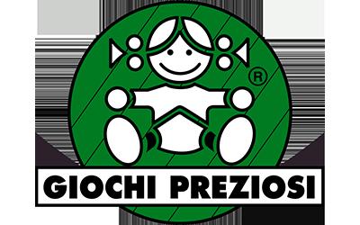 Giochi_Preziosi_logo_2016.png