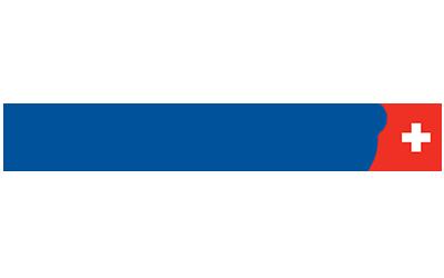 geomag.png