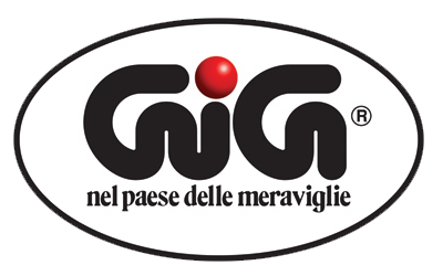 gig.png