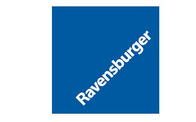 ravensburger.png