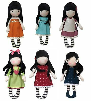 santoro bambole