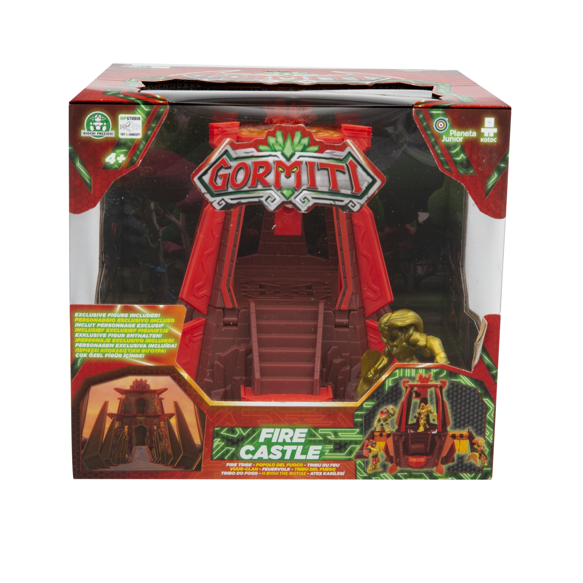 9f978ed91254ba970fbe04e4e2f4a8d8fcfd1dd7_GRE07000_GORMITI_S2_ACTION_PLAYSET_fire_castle_pack