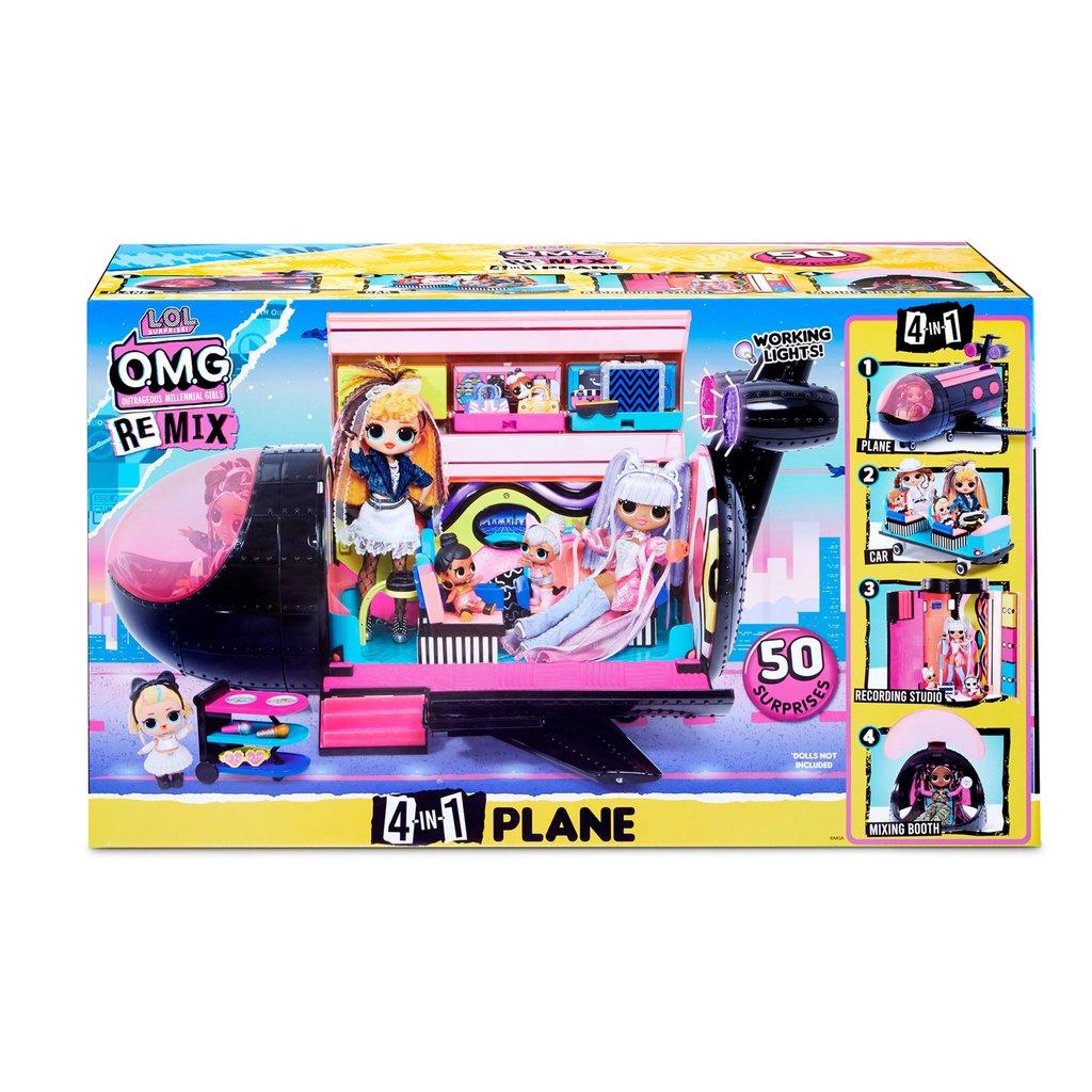 571339-Remix-Plane5_1024x1024