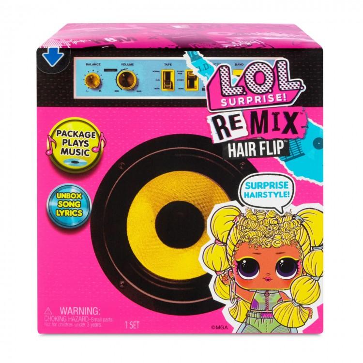 l-o-l–surprise–remix-hair-flip-tots-series_172002 (1)