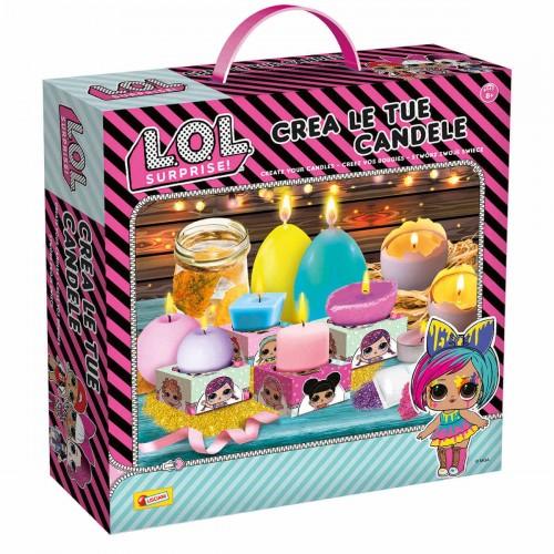 lisciani-giochi-lol-surprise-crea-le-tue-candele-lis77526-31