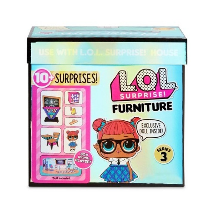 lol-surprise-furniture-series-3-classroom-with-teachers-pet-1_1595989123