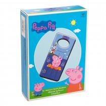 879-02144-inflatable-matress-for-children-peepa-pig-wholesale