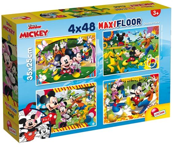 ME13869_DISNEY-PUZZLE-MAXIFLOOR-4-X-48-MICKEY