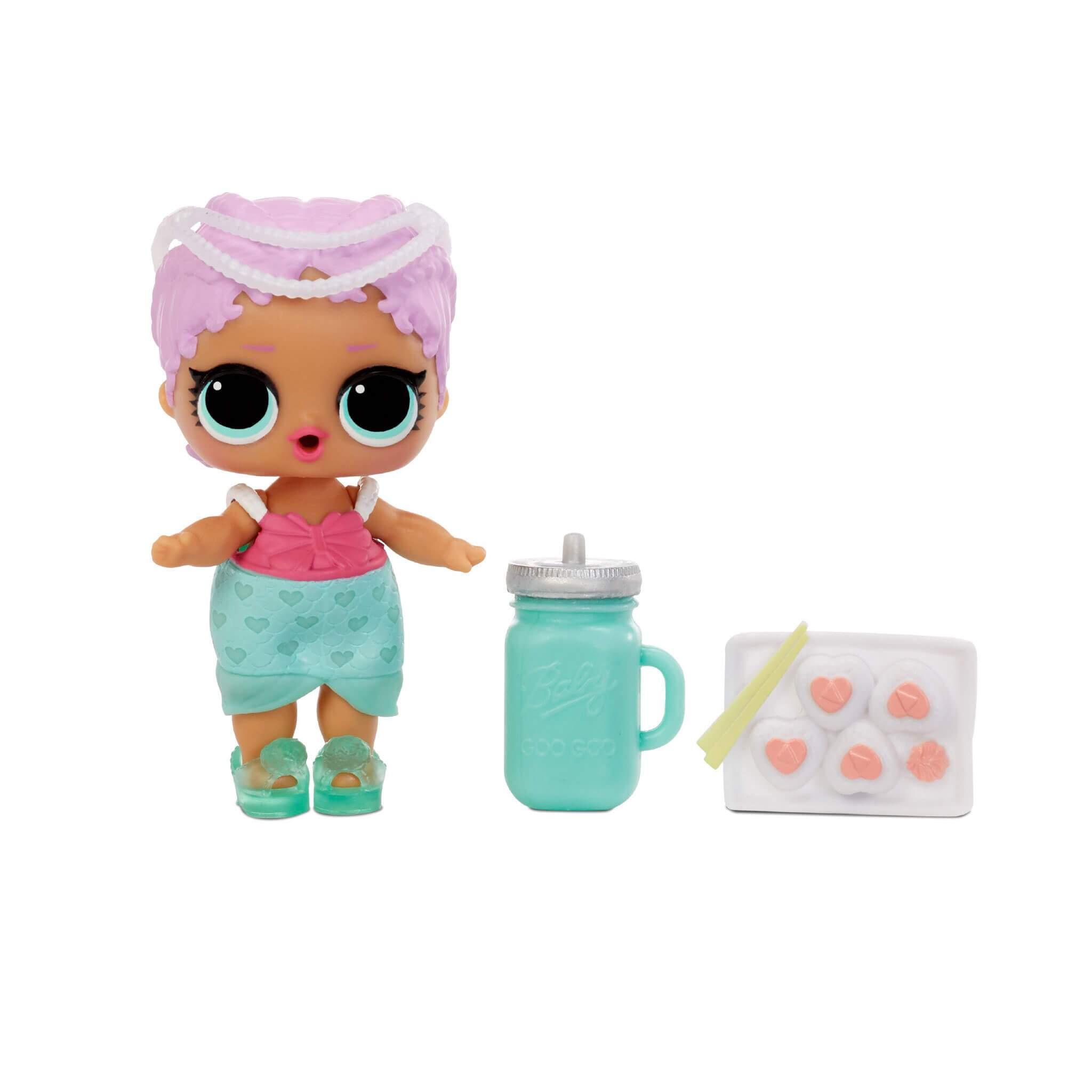 576341-Color-Change-Dolls1_1024x1024@2x