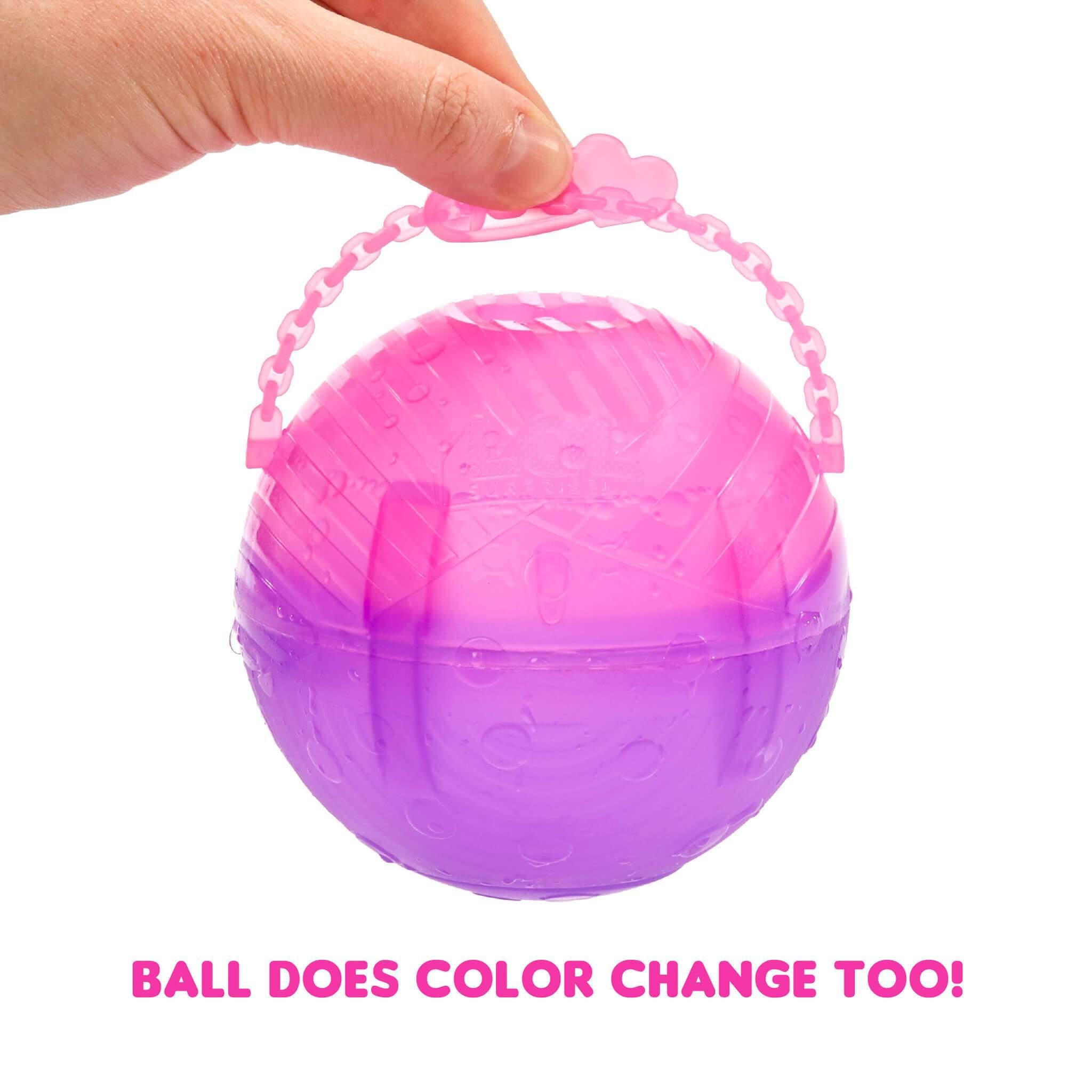 576341-Color-Change-Dolls3_1024x1024@2x