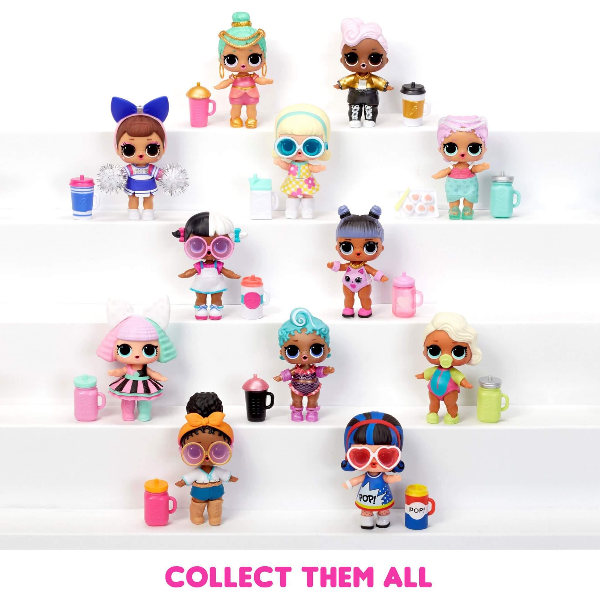 576341-Color-Change-Dolls5_1024x1024@2x