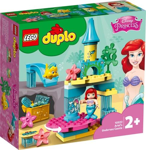lego-duplo-disney-princess-arielles-unterwasserschloss-10922